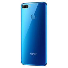 Honor 9i 5.84″ FHD+  Android Smartphone