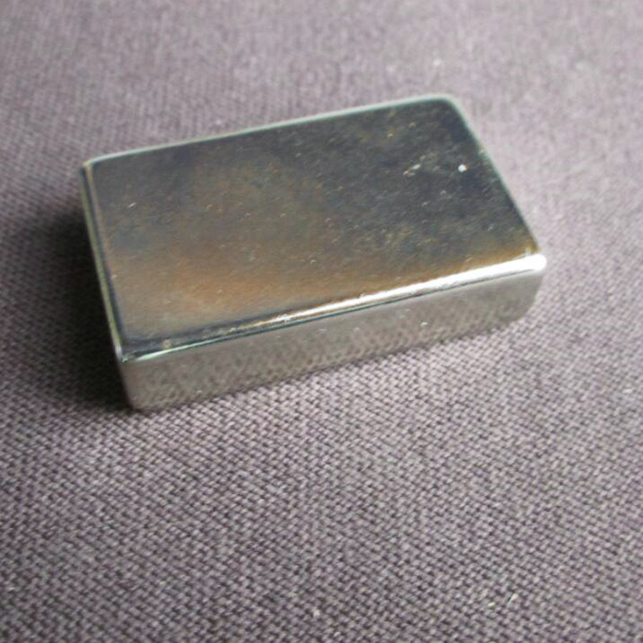 5pcs N50 Super Strong Block Cuboid Neodymium Magnets 40mm x 25mm x 10mm Rare Earth 40*25*10 free shipping 40mm*25mm*10mm free shipping sop32 wide body test seat ots 32 1 27 16 soic32 burn block programming block adapter