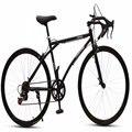 6 12 polegada Alça Moda Roda Única velocidade Da Bicicleta Da estrada do que 30 Faca Colorido para 4 para 8 Ano Velho meninos