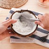 Stainless Steel Coconut Shaver Kitchen Gadgets Fruit Tools Hanging Seafood Accessories Multifunction Fish Clean Scales Tools