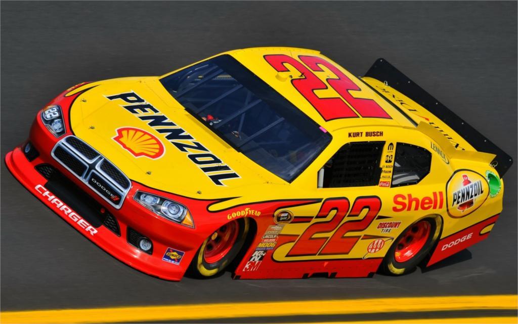 Race Track Wall Art >> Popular Nascar Race Car-Buy Cheap Nascar Race Car lots ...