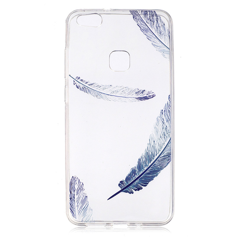 For huawei P10 lite Case (42)