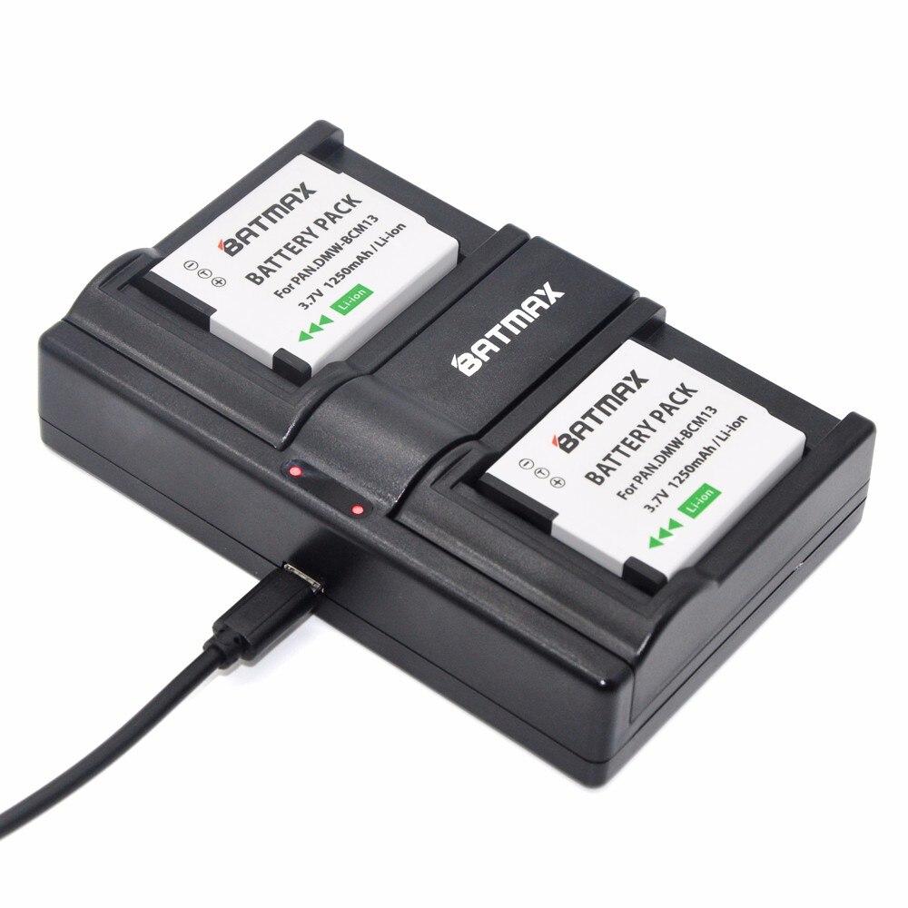 12x inserto essiccatore anti appannamento condensa umidità per GoPro Hero 5 4 3