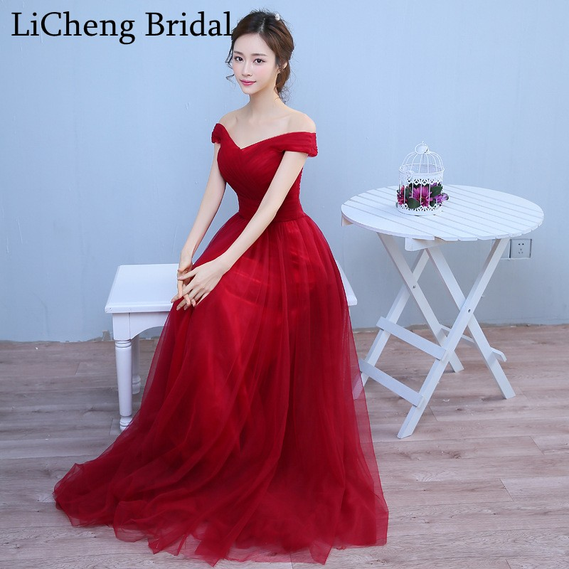 Online Get Cheap Sexy Red Prom Dresses -Aliexpress.com  Alibaba Group