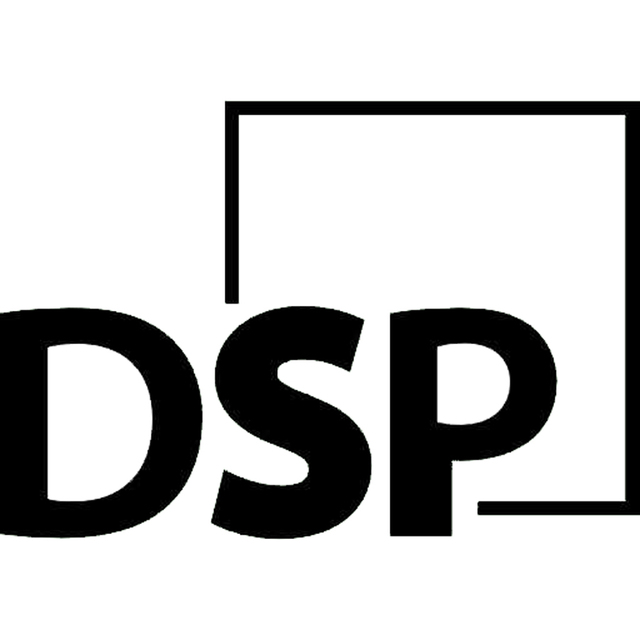 DSP Digital Sound Processor built in OTOJETA car dvd only , only accept order with dvd together (attached Video display)