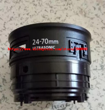 NEW Lens Barrel Ring FOR CANON EF 24-70 Mm 24-70mm 1:2.8 L II USM FIXED SLEEVE ASSY (Gen2)
