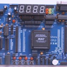 Epm7128slc84 Altera EPM7128 development board
