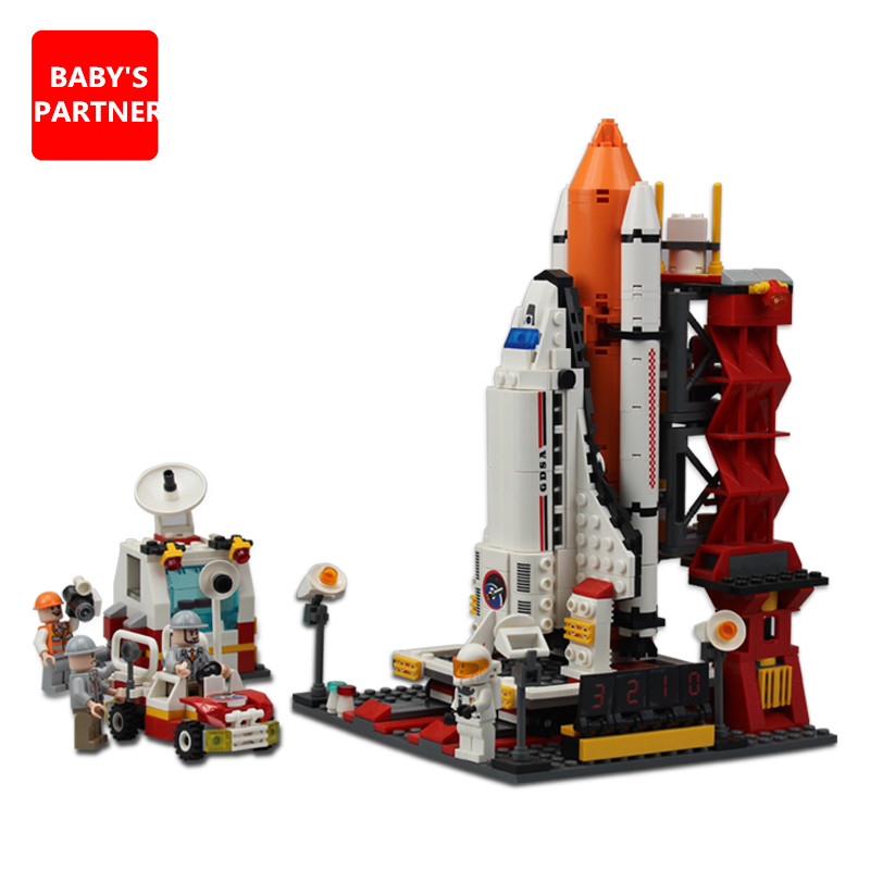 On Stock Hot Sale Children's educational toy shuttle