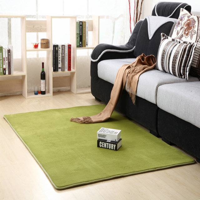 Area Rug On Carpet Living Room Interesting Room Large Rugs And ...