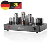 Nobsound EL34 Vacuum Tube Amplifier HiFi Stereo Single ended Class A Power Amplifier