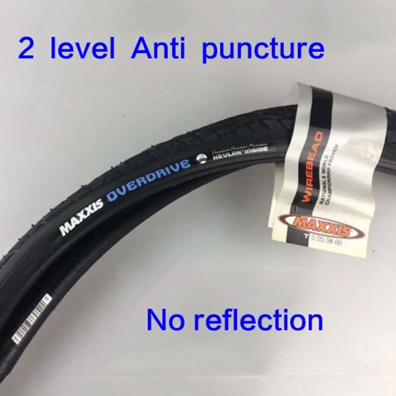 37-622 28 x 1.40. XLC Cross X vélo pneus de vélo 700 x 35 C