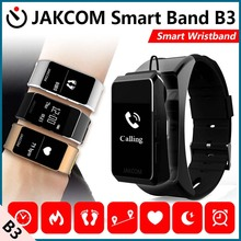 hot deal buy jakcom b3 smart band new product of wristbands as moviles libres android anillo inteligente bluetooth for huawei a1