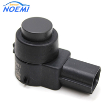 New 13326235 0263013080 Parking Sensor 13242365 Bumper Object Sensor For Chevrolet Cruze Buick Regal Saab Opel Corsa Insignia