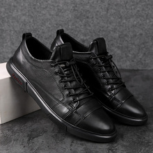Man Flat Classic Men Dress Shoes outdoor lace up genuine Leather Wing tip Carved Italian Formal Oxfords shoes size 38-47 n1 heinrich hot sale genuine leather handmade formal shoes men vintage carved lace up oxfords top quality flat shoes schuhe herren