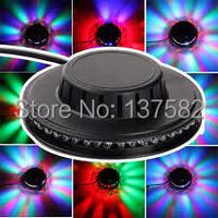 https://ae01.alicdn.com/kf/HTB18eaQKFXXXXcpXFXXq6xXFXXX1/Wholesale-8W-90-240-RGB-48-LEDs.jpg