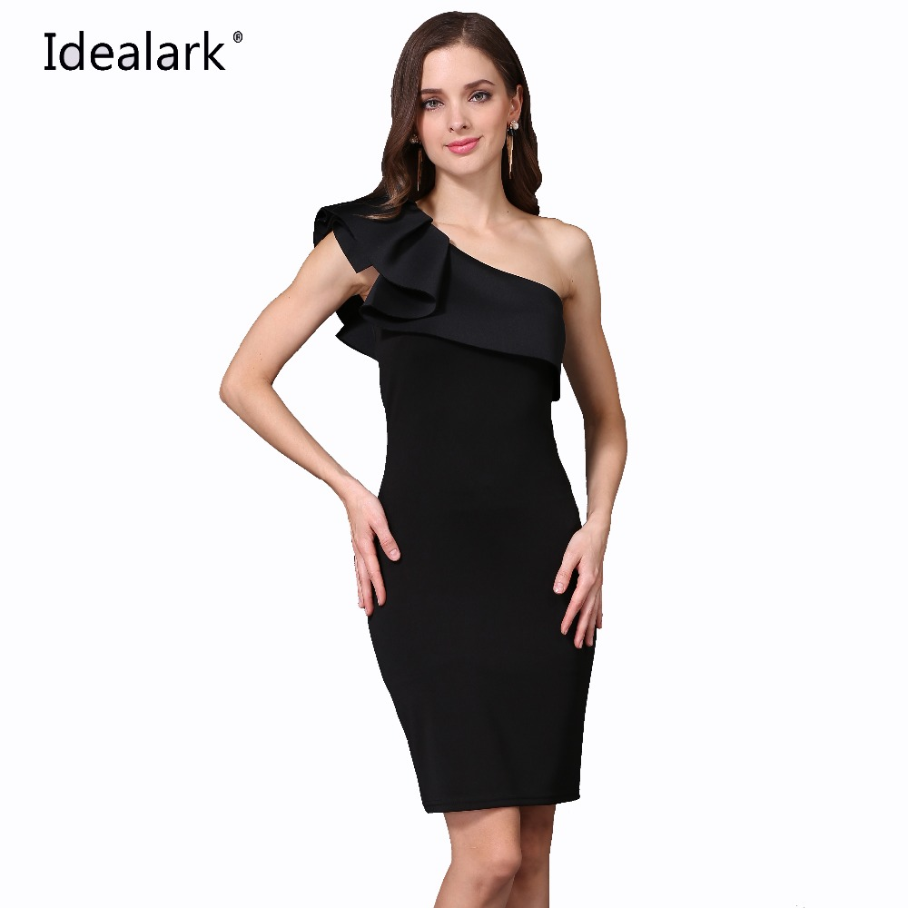 Dresses stores buy in bodycon where