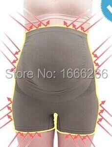 Vêtements de protection Rf de tissu de bloc de Signal de tissu d'emi de catégorie militaire