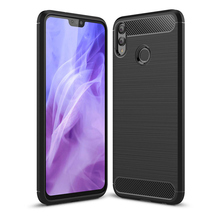 the latest 346fe 79499 Buy huawei honor case spigen and get free shipping on AliExpress.com