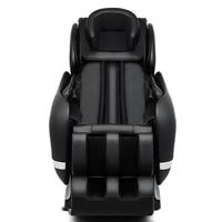 JinKaiRui Ergonomic Design Multifunctional Massage Device 3D Mechanical Neck Hand Massager Electric Intelligent Massages Chair