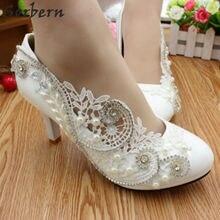 75d69495d4 Low Heel Stilettos Promotion-Shop for Promotional Low Heel Stilettos ...