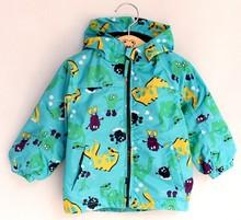 Retail topolino detonation boy windbreaker foreign trade childrens clothing free shipping