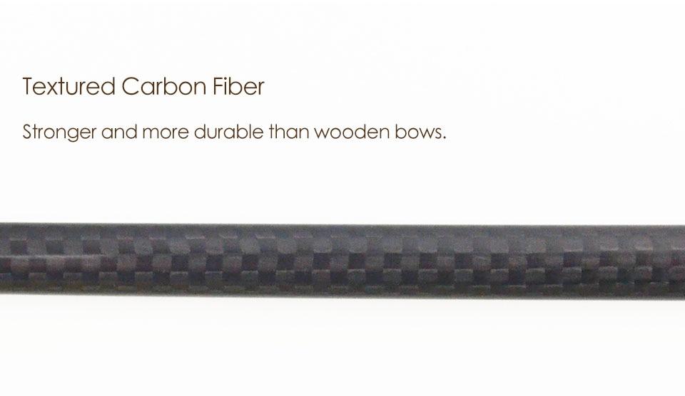 China fiber violin bow Suppliers