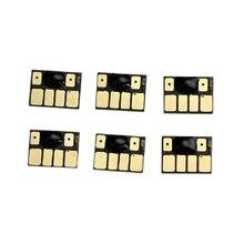 For HP vilaxh 363 ARC Chip Reset  Photosmart C5180 C6170 C6175 C6180 C6183 C6185 C6188 C6190 printer