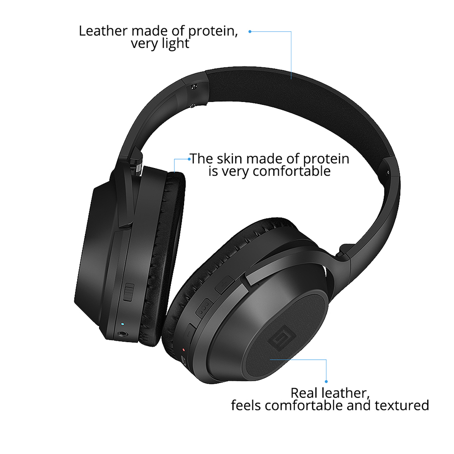 bluetooth headphone for phone music gaming (7)