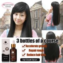 Women Hair Care Shampoo Hair