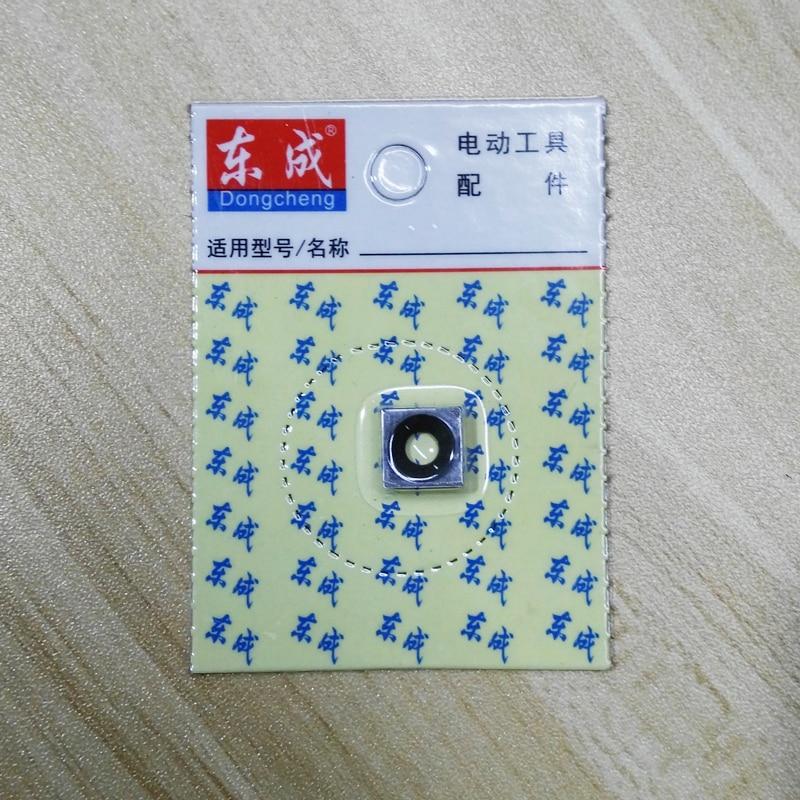 Spedizione gratuita 2 pezzi taglierina per J1B-FF-3 / J1B-FF02-3 saldatore congiunto lame per sega 9,5 * 3,5 * 4,2 mm