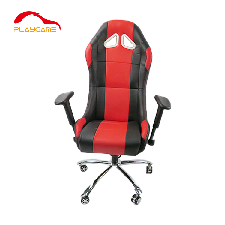Hot Popular New Product Adjustable Computer Game Chair Gaming