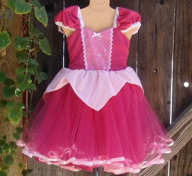 Party Fancy Christmas Costume Girls Dresses Tutu Birthday Outfits Toddler  Girl Summer Birthday Gift Princess Party - Party Fancy Christmas Costume Girls Dresses Tutu Birthday Outfits