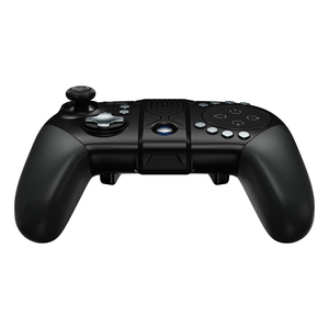 Image 5 - GameSir G5 with Trackpad and Customizable Fire Buttons, Moba/FPS/RoS Bluetooth Wireless Game Controller For Android Phones