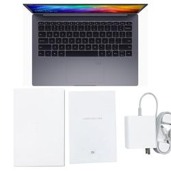 Oryginalny Xiaomi Ultraslim laptopa Air 13.3 Intel i5/i7 Quad Core 8GB DDR4 256GB pcie SSD MX250 2GB rozpoznawania linii papilarnych domu PC 6