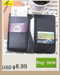 wallet passport