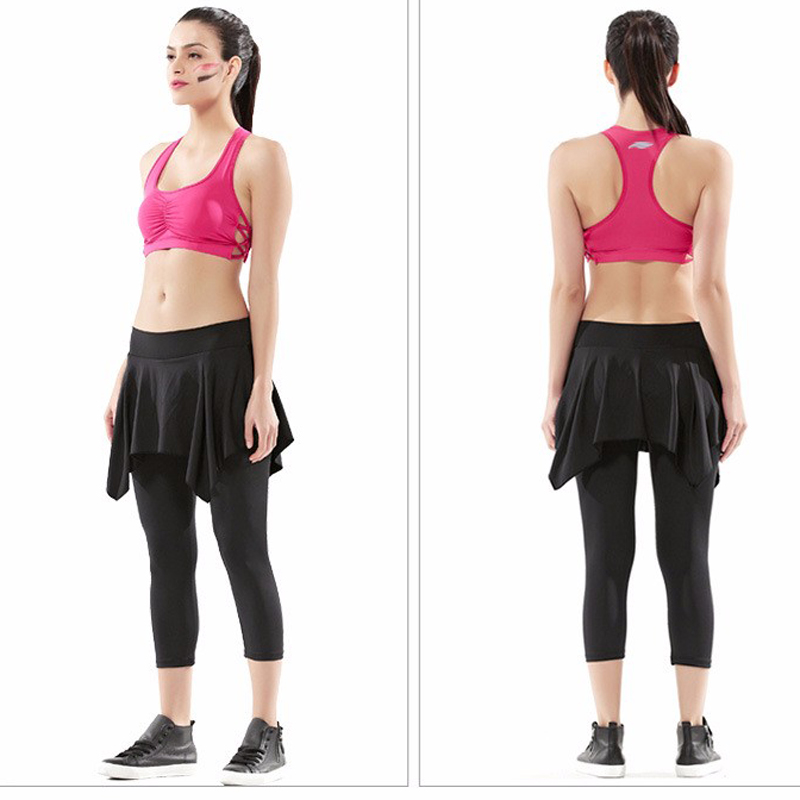 Cheap gym clothes online