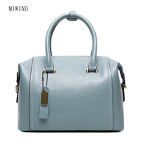 New Fashion Women Tote Bag Handbag For Women Design Bag Female High Grade Famous Brands Female