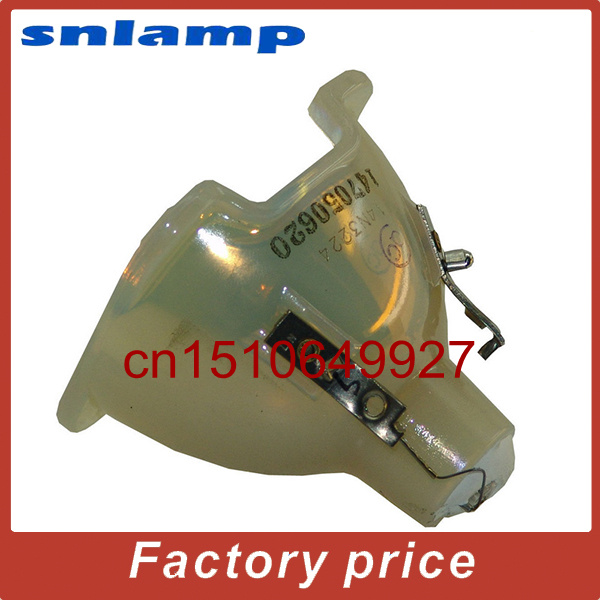 Original Projector Lamp  65.J4002.001  for  PB8125 PB8215 PB8225 PB8235  projectors original projector lamp module 65 j4002 001 for benq pb8125 pb8215 pb8225 pb8235 projectors