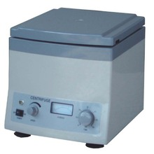 Free Ship by DHL 80-2B  Electric Laboratory Centrifuge Digital