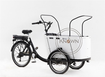 Die heißer verkauf Kommerziellen mit hohe qualität auto bike rack transport bike rack für auto freies verschiffen durch meer für verkauf-in Küchenmaschinen aus Haushaltsgeräte bei