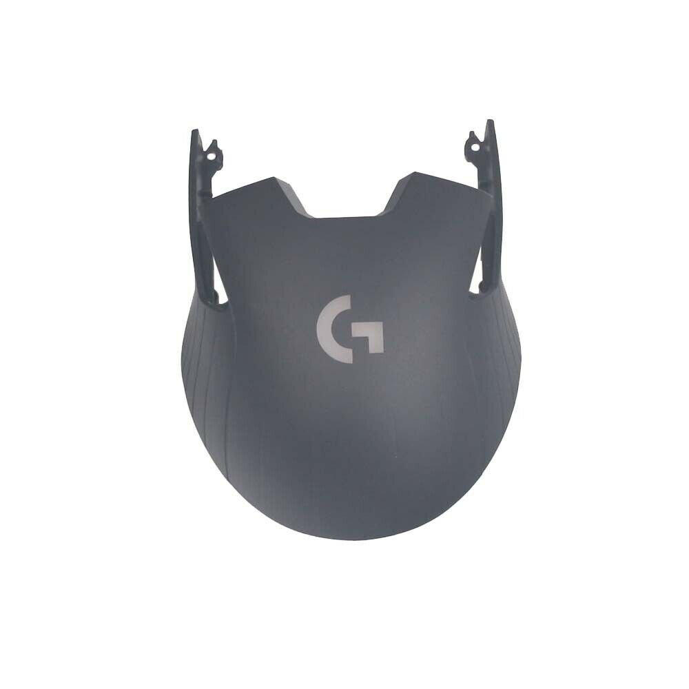 Replacement Back Shell/Cover/outer case for <font><b>Logitech</b></font> G900 <font><b>G903</b></font> Mouse image