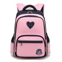 2019 Children School Bags Girls boys schoolbag kids Backpacks primary school Backpacks for teenagers kids book bag mochila