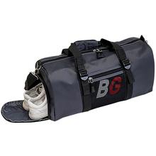 Oxford Women #8217 s Travel Bags Waterproof Luggage Bag Women Sport Bags Fitness Duffle Bag Female Big Hand Luggage For Women T742 cheap Fashion zipper Letter Travel Duffle Soft 25cm 46cm 680g 21cm Polyester Versatile IMOK