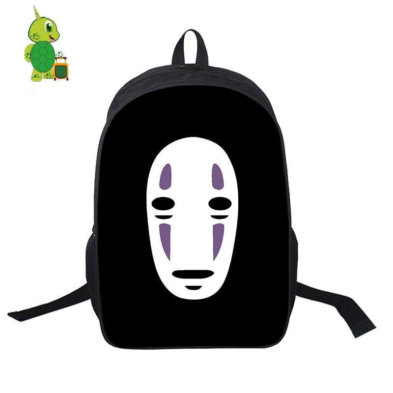 986f9a62ea88 Buy bag spirited away and get free shipping on AliExpress.com