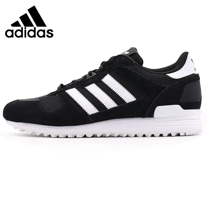 562a95e44dd18 Original New Arrival 2017 Adidas Originals ZX 700 Unisex Skateboarding  Shoes Sneakers