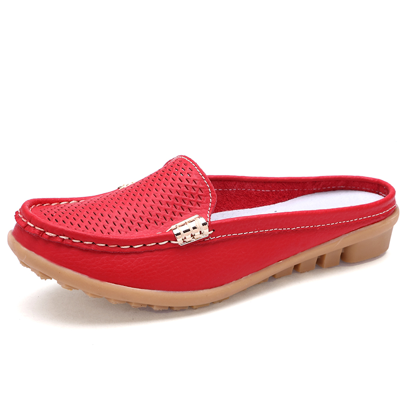 women flats shoes (2)