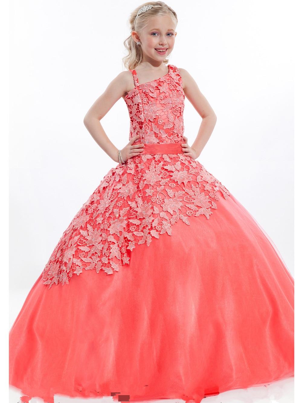 Hermosa Vestidos De Las Damas Para Las Niñas Fotos - Colección de ...
