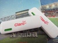 New Broadband Huawei E355 21 6Mbps 3G Wingle USB WiFi Modem