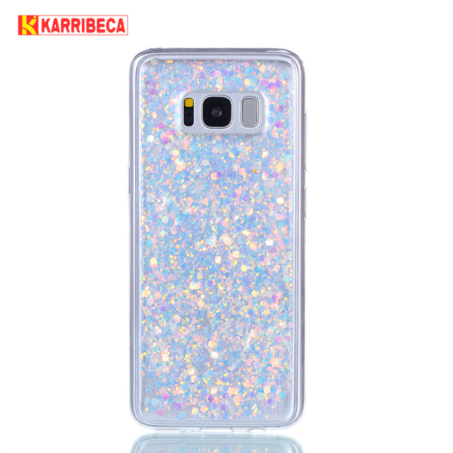 carcasa samsung s8 plus chile