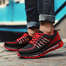 Hot sales 2016 spring&summer low flywire sneakers high quality women sport shoes breathable mesh men running shoes
